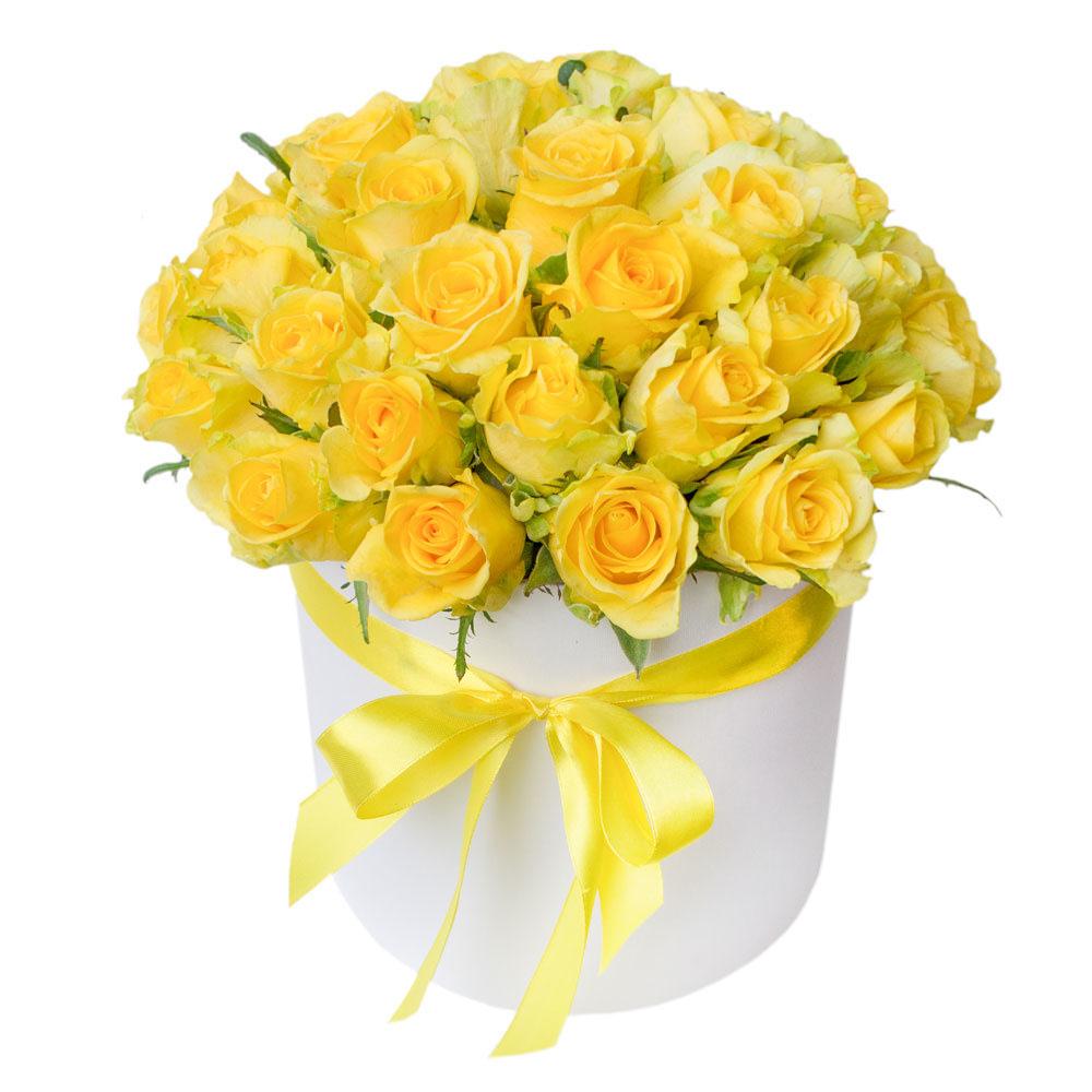 здесь желтый букет цветов открытки опасен пучинистый