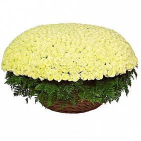 Когда стоит заказывать цветы онлайн?