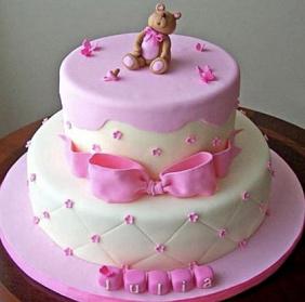 Купить торт с доставкой
